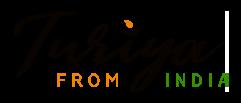 Turiya Yoga Online Academy
