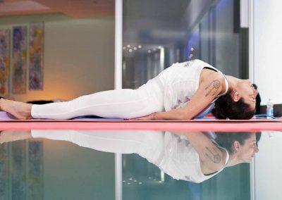Perché yoga sutra