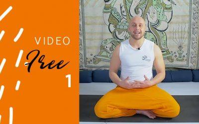 Primo Video – Presentazione
