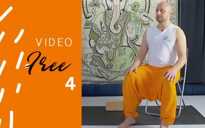 Quarto Video – Semi di Meditazione