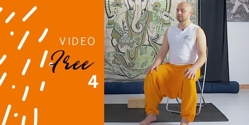 Quarto Video – Semi di Meditazione