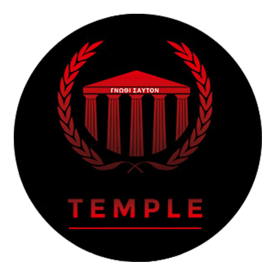 Temple Frosinone