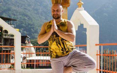 Meditazione: un iter corretto