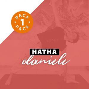Hatha - Daniele - Pack 1