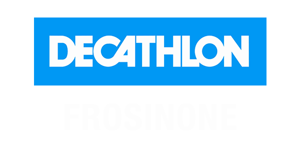 Decathlon Box - Frosinone